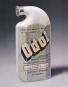Strategien der Werbekunst 1850 - 1933. Bild 4