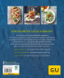 Tanja Dusy. Gemüse-Spirelli-Set: Nudelglück mit dem Spiralschneider. Bild 4