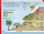 Teneriffa - Mit großem City-Plan Bild 4