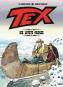 Tex Willer. Western Comic Paket. 5 Bände. Bild 4