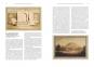 The Bauers. Joseph, Franz & Ferdinand. An Illustrated Biography. Eine illustrierte Biographie. Bild 4