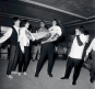 The Beatles Bild 4