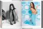 The New Erotic Photography Vol. 1 Bild 4