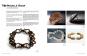 The Sourcebook of Contemporary Jewelry Design. Bild 4