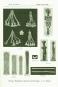 Troja und Ilion - Handgebunden – limitiert auf 300 Exemplare und nummeriert! Bild 4