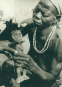 Ubangi. Art and Cultures From The African Heartland. Bild 4