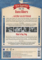 Hans Albers - Kino Legenden. 2 DVDs. Bild 4
