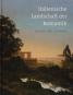 Unter italischen Himmeln. Italienische Landschaft der Romantik & Italienbilder zwischen Romantik und Realismus. 2 Bände im Set. Bild 4