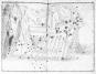 Uranometria von Johannes Bayer 1603. Bild 4