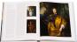 Van Dyck & Britain. Bild 4