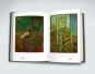 Van Gogh. Monografie. Bild 4