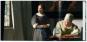 Vermeer. Das vollständige Werk. Bild 4