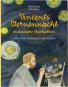 Vincents Sternennacht und andere Geschichten. Eine Kunstgeschichte für Kinder. Bild 4