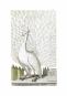 Vorstellung der Vögel Deutschlandes und beyläuffig auch einiger Fremden, nach ihren Eigenschaften beschrieben - Bibliophiler Neudruck der Ausgabe von 1763 bei Friedrich Wilhelm Birnstiel (Berlin) Bild 4