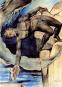 William Blake. Bild 4