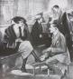 Women's Shoes in America, 1795-1930. Bild 4