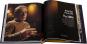 Woody Allen. Film by Film. Bild 4