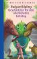 Wunderbare Kindergeschichten. 9 Bände. Bild 4