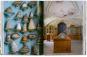 Kabinette des Kuriosen. Die schönsten Kunst- und Wunderkammern der Welt. Bild 4