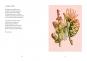 Wurzelwerk. Die Palette des wilden Gartens. Mit Original-Holzschnitt. Signiert und nummeriert. Bild 4