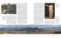 Zaberns Bildbände der Archäologie 2. 3 Bände. Bild 4