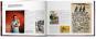 007. Das James Bond Archiv. Spectre-Edition. Bild 5