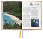 36 Hours. Lateinamerika & Karibik. The New York Times. Bild 5