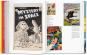 75 Jahre DC Comics. Die Kunst moderne Mythen zu schaffen. Bild 5