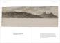 Alexander von Humboldt - Bilder-Welten. Die Zeichnungen aus den Amerikanischen Reisetagebüchern. Bild 5