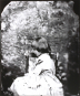 Alice im Wunderland der Kunst. Bild 5