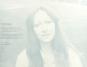 Anne Hausner. Stimmungen. Mappe mit drei Lithografien. Bild 5