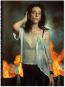 Annie Leibovitz. SUMO. Art Edition. Bild 5