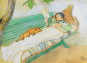 Archiv der Träume. Meisterwerke aus dem Musée d'Orsay. Bild 5
