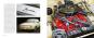 Art of Mopar. Legendäre Muscle Cars. Bild 5