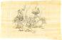 Asterix. Der Papyrus des Cäsar - Art Book. Limitierte Luxusausgabe im Schuber. Bild 5