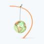 Balancespiel »Kreisel«. Bild 5