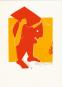 Bartkowiaks Forum Book Art. 23. Jahrbuch 2005/2006. Bild 5