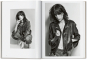 Before Easter After. Lynn Goldsmith. Patti Smith. Collector's Edition. Bild 5