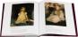 Berliner Impressionismus. Werke der Berliner Secession aus der Nationalgalerie. Bild 5