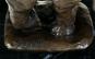 Bronzefigur Rembrandt Bugatti »Indischer Elefant«. Bild 5