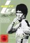 Bruce Lee 4 DVDs Bild 5