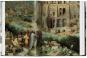 Bruegel. Sämtliche Gemälde. Bild 5