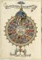 Bürgermacht & Bücherpracht. Augsburger Ehren- und Familienbücher der Renaissance. Bild 5