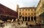 Canaletto. Bild 5