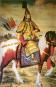 China. Die chinesische Zivilisation von der Urgeschichte und den Dynastien bis zum letzten Kaiser. Bild 5