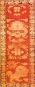 Chinesische Seide. Chinese Silks. Bild 5