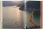 Christo und Jeanne-Claude. Bild 5
