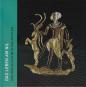 Das Alte Ägypten Set. 3 Bände. Bild 5