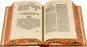 Das Artzney Buch des Christoph Wirsung. Heidelberg 1568. Bild 5