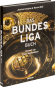 Das Bundesliga Buch. Collector's Edition. Print 2. Bild 5
